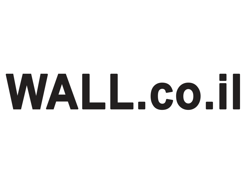 WALL.CO.IL