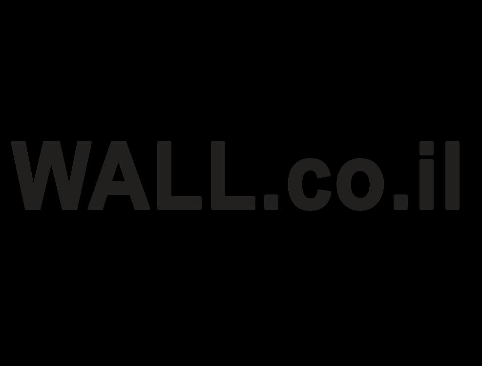WALL.CO.IL